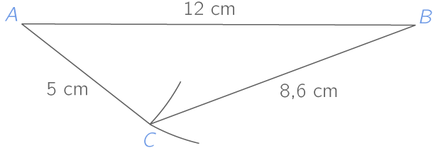 qcm image answer 3