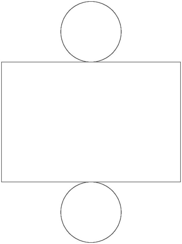 kartable 5 me math matiques sp cifique cours prismes et cylindres. Black Bedroom Furniture Sets. Home Design Ideas