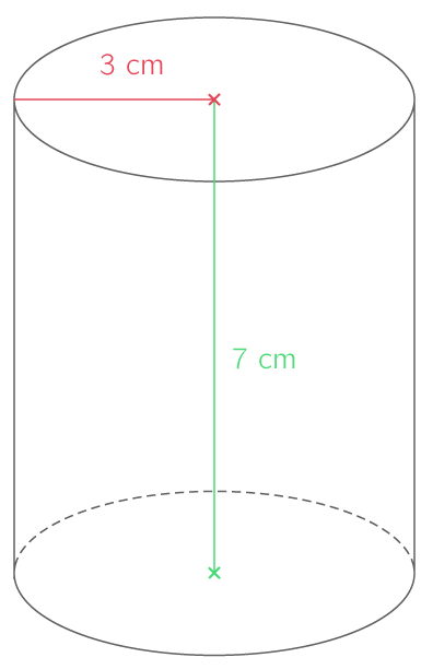 base geometrie plane with 3327 on Produire En France additionally 3327 likewise T4 Formules De Geometrie Dans L Espace also 155053 Angle De Calage 8 as well 4.