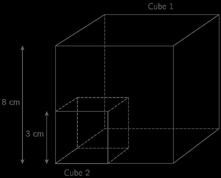 kartable 3 me math matiques sp cifique cours la g om trie dans l 39 espace. Black Bedroom Furniture Sets. Home Design Ideas