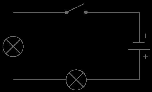 linkable element