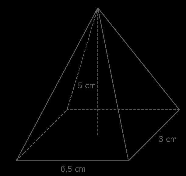 Kartable 4 me math matiques sp cifique exercices for Calculer le volume d une maison