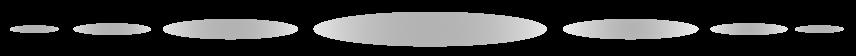 Figure de diffraction obtenue avec une fente rectiligne éclairée en lumière monochromatique