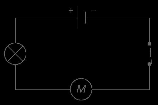 dessiner le branchement d 39 un voltm tre 4e m thode physique chimie kartable. Black Bedroom Furniture Sets. Home Design Ideas