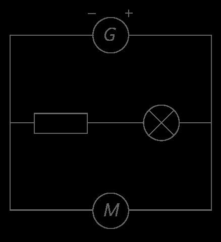 dessiner le branchement d 39 un amp rem tre 4e m thode physique chimie kartable. Black Bedroom Furniture Sets. Home Design Ideas