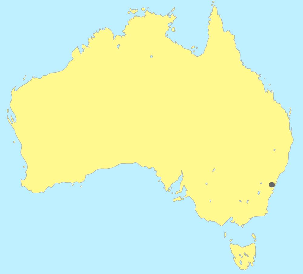 Placer Les Provinces Et Les Villes D Australie Sur Une Carte 4e Vocabulaire Anglais Kartable