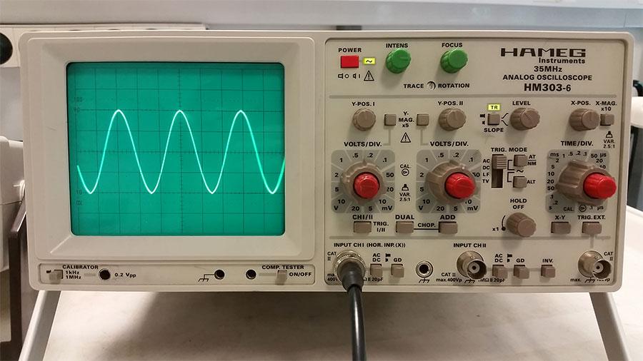 Kartable 2nde physique chimie m thodes mesurer les caract ristiques d - Echelle de sensibilite ...
