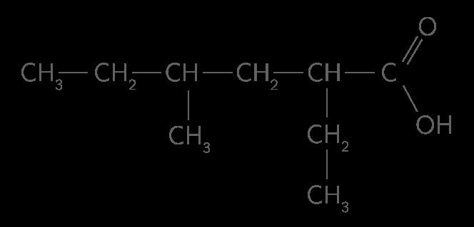 Kartable 1 re s physique chimie sp cifique m thodes for Nomenclature kartable