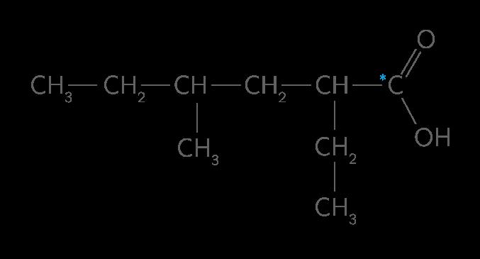Kartable 1 re s physique chimie m thodes nommer un for Nomenclature kartable