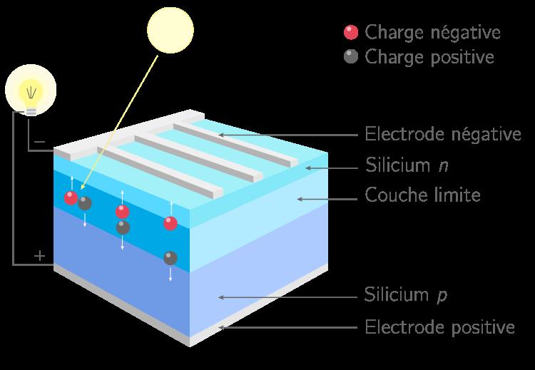 kartable terminale s physique chimie sp cialit