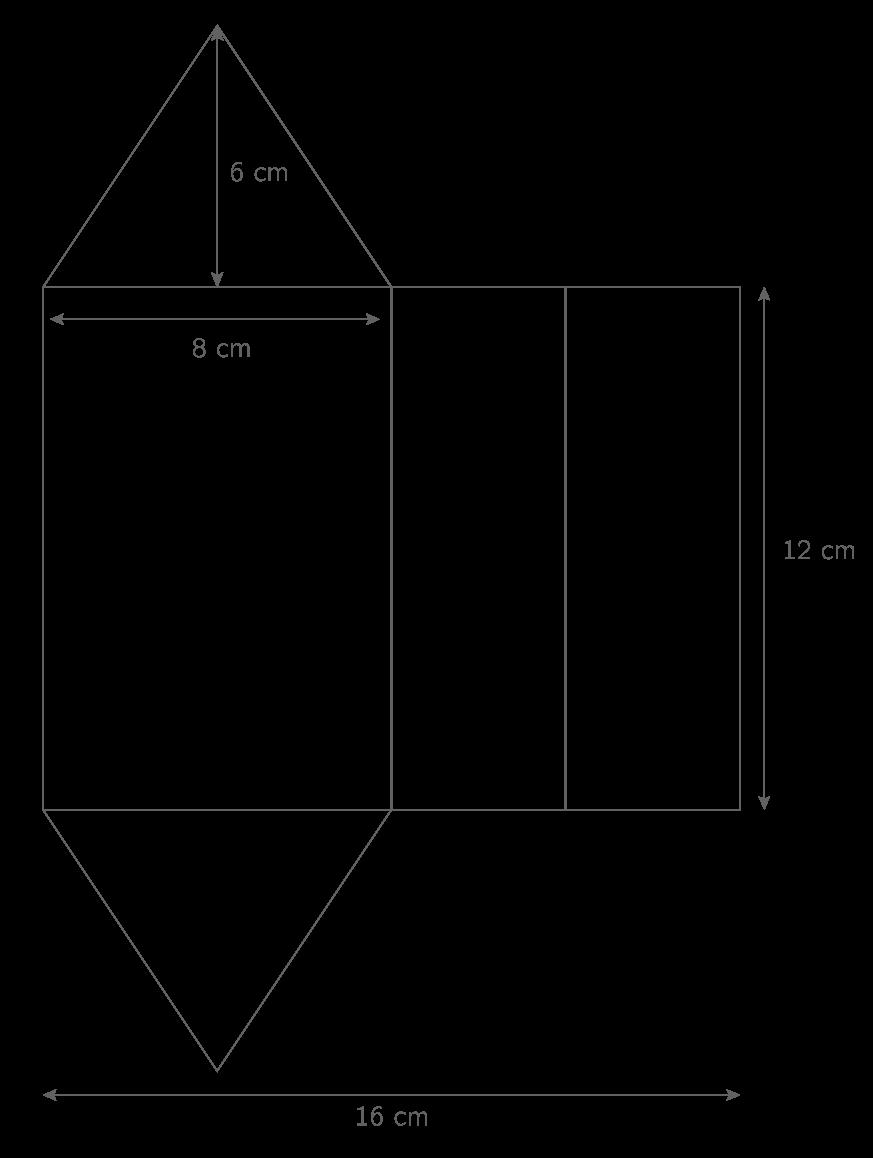Kartable 5 me math matiques sp cifique exercices for Calculer le volume d une maison