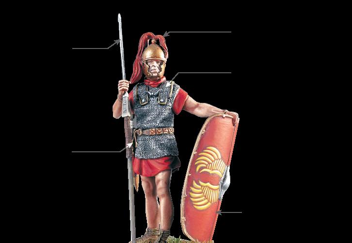 Uchronies romaines. Final_5716088364aac1.40056633