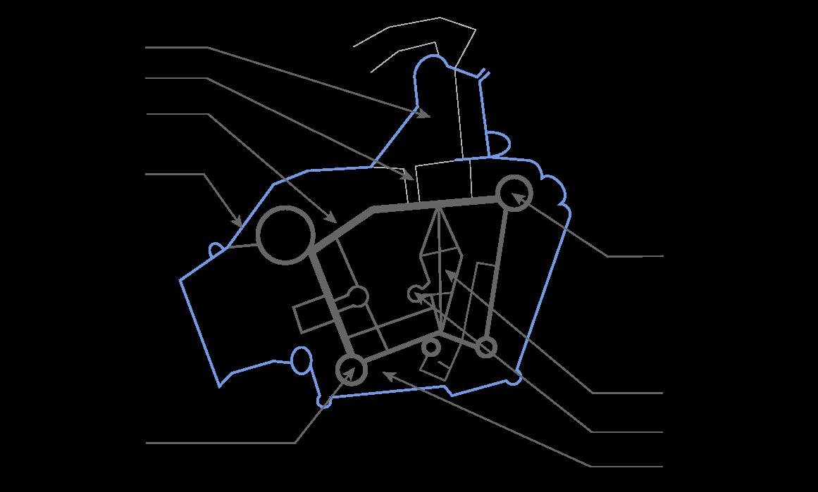 Super Compléter le schéma d'un château fort - Exercice fondamental  AZ66