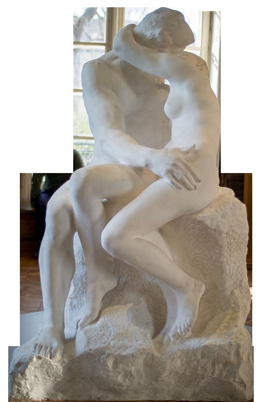 Caracteristique de la rencontre amoureuse dans le roman