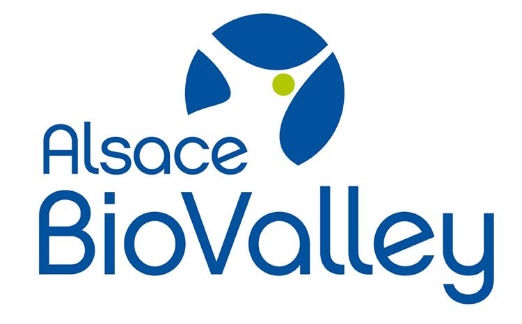 Logo de BioValley