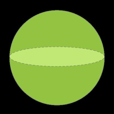 Connaître Le Vocabulaire Des Solides Cm2 Exercice Mathématiques Kartable