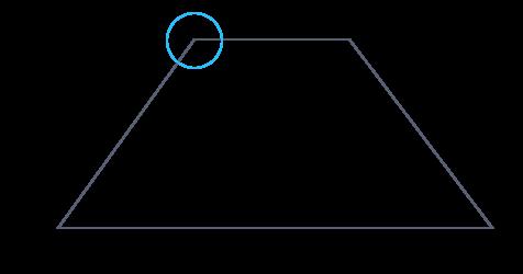 dropzone image