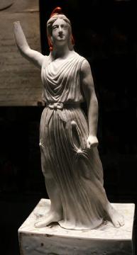 Marianne de 1848