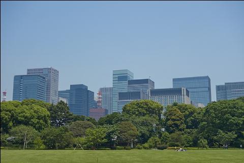 ville-monde métropole villes globales métropoles-relais