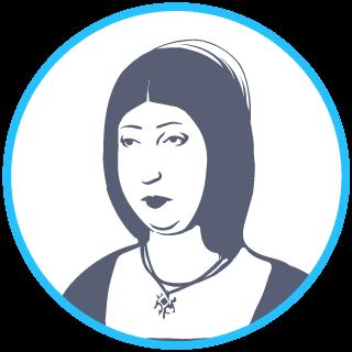 Isabelle de Castille