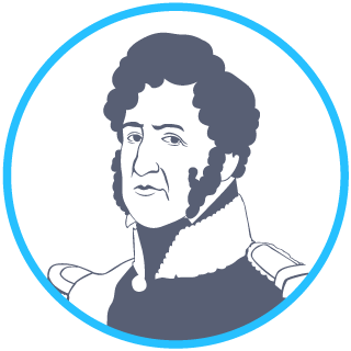 Louis-Philippe Ier