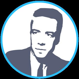 Albert Camus (1913−1960)