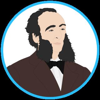 Jules Ferry (1832−1893)