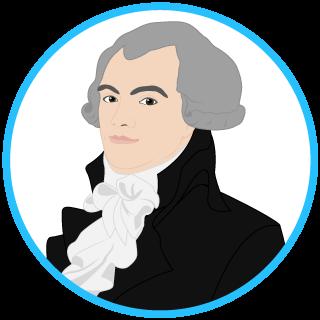 Robespierre (1758−1794)