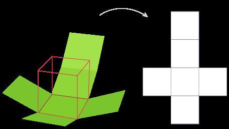 patron cube