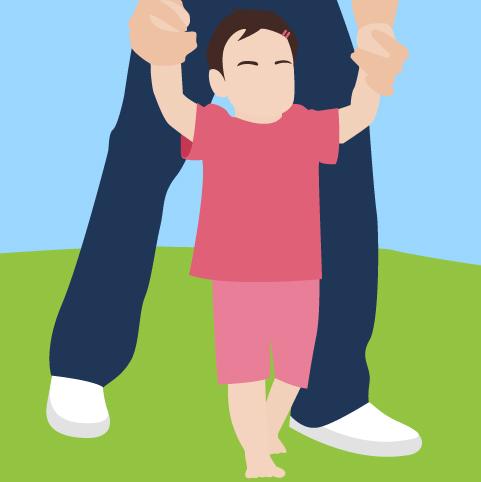 socialisation primaire famille