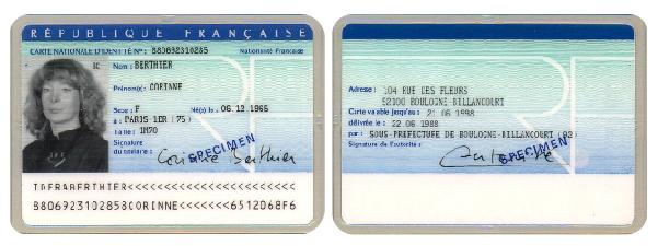définition citoyenneté citoyen français droit sol droit sang naturalisation