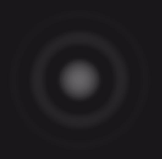 ouverture circulaire disque même taille produisent figure diffraction similaire