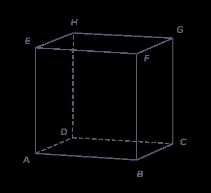 définition base orthonormée