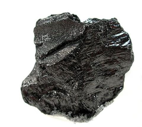 définition carbone