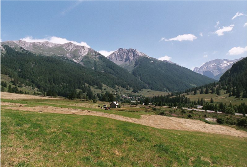 promotion tourisme vert agriculture